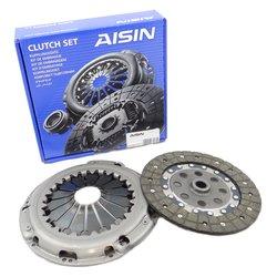 Zestaw sprzęgła AISIN KE-VW31R