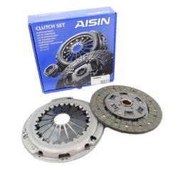 Zestaw sprzęgła AISIN KS-068R