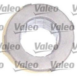 Zestaw sprzęgła VALEO 801144