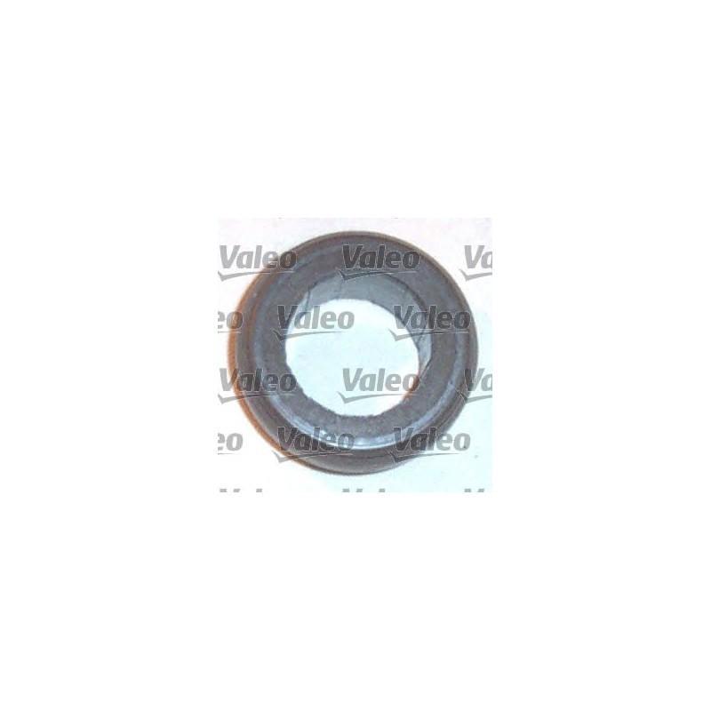 Zestaw sprzęgła VALEO 801168