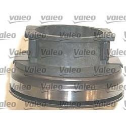 Zestaw sprzęgła VALEO 801169