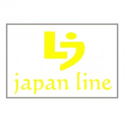 Zestaw sprzęgła JAPAN LINE 40-12104J