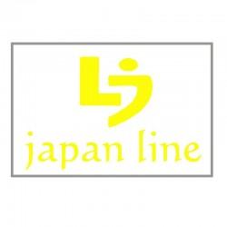 Zestaw sprzęgła JAPAN LINE 40-09717J