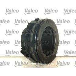 Zestaw sprzęgła VALEO 801189 VOLVO 940 II SEDAN