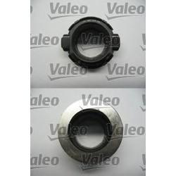 Zestaw sprzęgła VALEO 801200