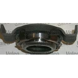 Zestaw sprzęgła VALEO 801250