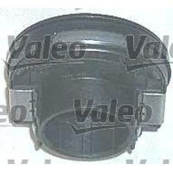 Zestaw sprzęgła VALEO 801253