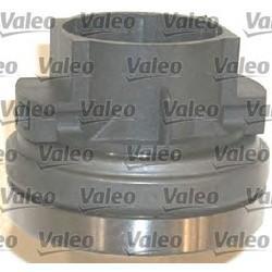 Zestaw sprzęgła VALEO 801255