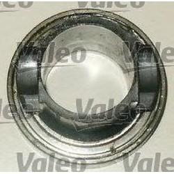 Zestaw sprzęgła VALEO 801264