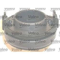 Zestaw sprzęgła VALEO 801265