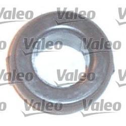 Zestaw sprzęgła VALEO 801285