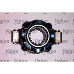 Zestaw sprzęgła VALEO 801286