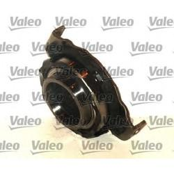 Zestaw sprzęgła VALEO 801294