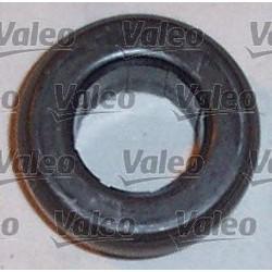 Zestaw sprzęgła VALEO 801295