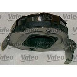 Zestaw sprzęgła VALEO 801299