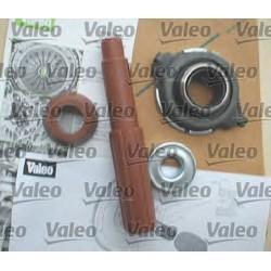 Zestaw sprzęgła VALEO 801306