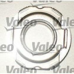 Zestaw sprzęgła VALEO 801311