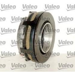 Zestaw sprzęgła VALEO 801322