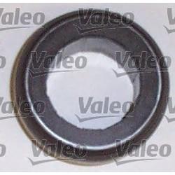 Zestaw sprzęgła VALEO 801357