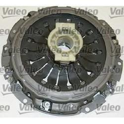 Zestaw sprzęgła VALEO 801409