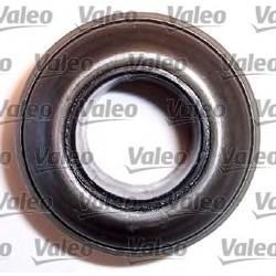 Zestaw sprzęgła VALEO 801415