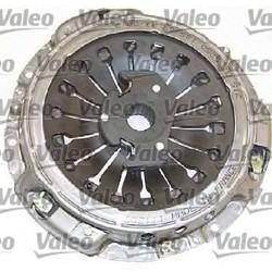 Zestaw sprzęgła VALEO 801416