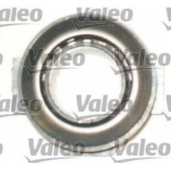 Zestaw sprzęgła VALEO 801422