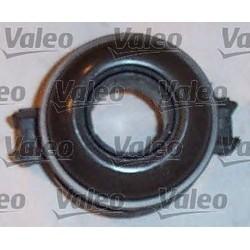 Zestaw sprzęgła VALEO 801430