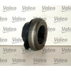 Zestaw sprzęgła VALEO 801435