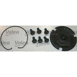 Zestaw sprzęgła VALEO 801440