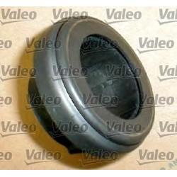Zestaw sprzęgła VALEO 801455