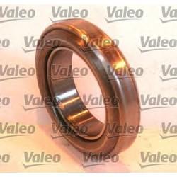 Zestaw sprzęgła VALEO 801463