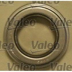 Zestaw sprzęgła VALEO 801469