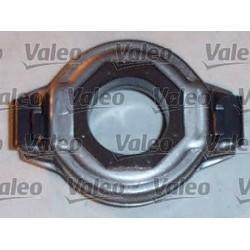 Zestaw sprzęgła VALEO 801521