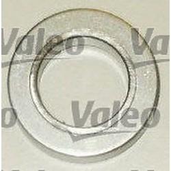 Zestaw sprzęgła VALEO 801528