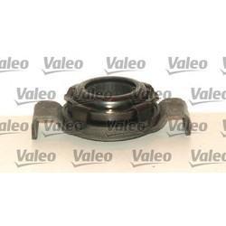 Zestaw sprzęgła VALEO 801536