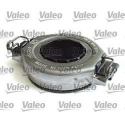 Zestaw sprzęgła VALEO 801548