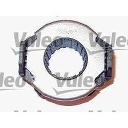 Zestaw sprzęgła VALEO 801551