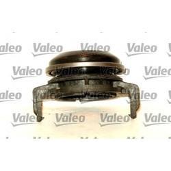 Zestaw sprzęgła VALEO 801554