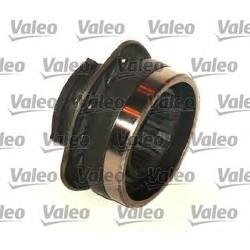 Zestaw sprzęgła VALEO 801557