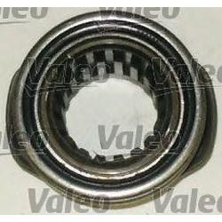 Zestaw sprzęgła VALEO 801558