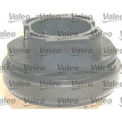 Zestaw sprzęgła VALEO 801572