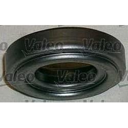 Zestaw sprzęgła VALEO 801575 NISSAN SERENA C23