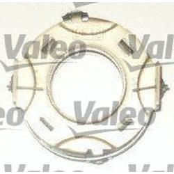 Zestaw sprzęgła VALEO 801589