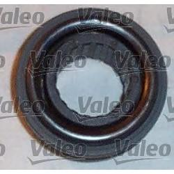 Zestaw sprzęgła VALEO 801620 MAZDA 121 I LIFTBACK