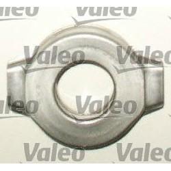 Zestaw sprzęgła VALEO 801641