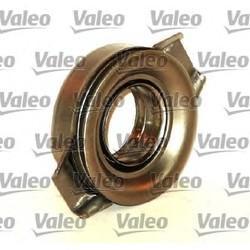Zestaw sprzęgła VALEO 801646