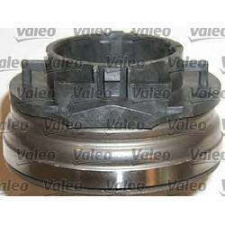 Zestaw sprzęgła VALEO 801666