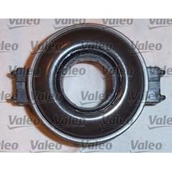 Zestaw sprzęgła VALEO 801687