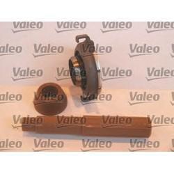 Zestaw sprzęgła VALEO 801693
